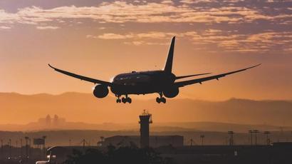 ՀՀ կառավարությունն ու Էյր Արաբիան 10-ական մլն դոլար են ներդնում՝ ավիաընկերություն հիմնելու համար
