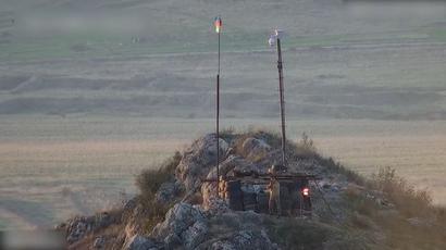 Ադրբեջանի ԶՈՒ կողմից Արցախում մարտական դիրքի վրա հարձակման և ՊԲ 6 զինծառայողների սպանության փորձի առթիվ քրգործ է հարուցվել