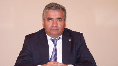 Համայնքին պատճառվել է ավելի քան 60 մլն դրամի վնաս․ Վանաձորի նախկին քաղաքապետին մեղադրանք է առաջադրվել