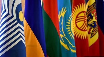 ԱՊՀ-ի Պետությունների ղեկավարների խորհրդի հաջորդ նիստը կկայանա 2022 թվականի հոկտեմբերի 14-ին Նուր Սուլթանում  armenpress.am 