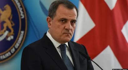 Բաքուն համարժեքորեն կպատասխանի սահմանազատման հարցում Հայաստանի դրական քայլերին․ Բայրամով |azatutyun.am|