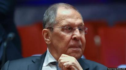 Ռուսաստանը փակում է ՆԱՏՕ-ում իր մշտական ներկայացուցչությունը  azatutyun.am 