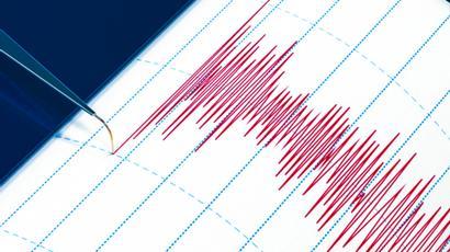 Երկրաշարժ Ադրբեջան-Վրաստան սահմանային գոտում. այն զգացվել է Տավուշի և Լոռու մարզերում
