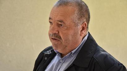 Շամիրամ համայնքի ղեկավարի միակ թեկնածուն՝ գործող համայնքապետը, վերընտրվել է