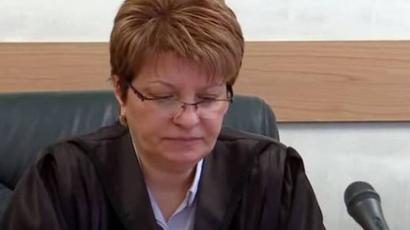 Ռոբերտ Քոչարյանի գործով դատավոր Նարինե Հովակիմյանը բացարկ չհայտնեց |armtimes.com|