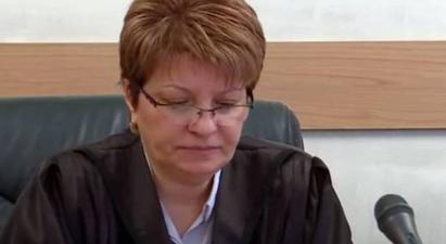 Ռոբերտ Քոչարյանի գործով դատավոր Նարինե Հովակիմյանը բացարկ չհայտնեց  armtimes.com 