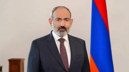 Ռուսաստանը Հայաստանի հիմնական առևտրային գործընկերն է. ՀՀ վարչապետը ուղերձ է հղել հայ-ռուսական համաժողովի բացմանը