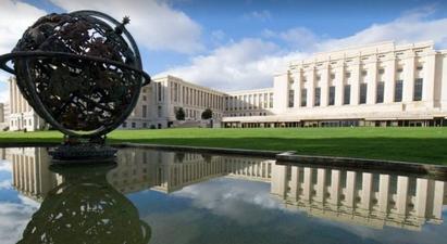 ՄԱԿ-ում Հայաստանը շրջանառել է ԼՂ-ում Ադրբեջանի իրականացրած մարդու իրավունքների խախտումներին անդրադարձող 8 հայտագիր |factor.am|