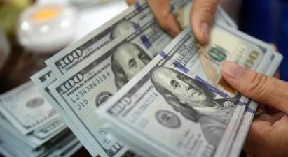 Ռուսաստանը պլանավորում է 1 միլիարդ դոլար ներդնել Հայաստանի տնտեսության մեջ |armenpress.am|
