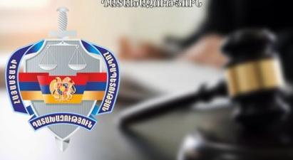 ԱԺ արտահերթ ընտրություններում ընտրակաշառքի վերաբերյալ առաջին գործով մեղադրական դատավճիռ է կայացվել