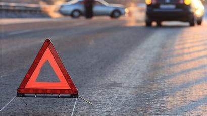 Երևան-Գյումրի ավտոճանապարհին գազել է կողաշրջվել. կան զոհեր և տուժածներ
