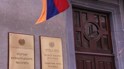 ՄԻՊ ներկայացուցիչներն այցելել են ադրբեջանական գերությունից երեկ վերադարձածներին