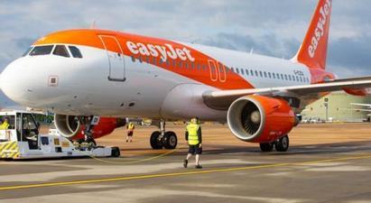 Մարոկկոն դադարեցրել է ավիահաղորդակցությունը Նիդերլանդների, Մեծ Բրիտանիայի և Գերմանիայի հետ |armenpress.am|