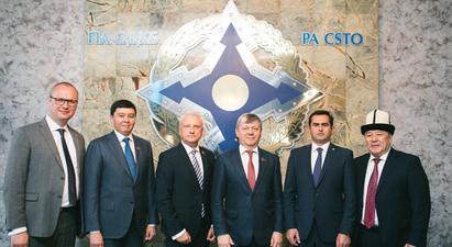 ՀԱՊԿ քաղաքական և միջազգային համագործակցության հարցերի մշտական հանձնաժողովի հերթական նիստը կանցկացվի Երեւանում