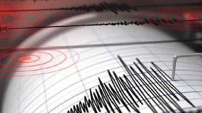 Երկրաշարժ Ադրբեջան-Վրաստան սահմանային գոտում. այն զգացվել է Լոռու մարզում
