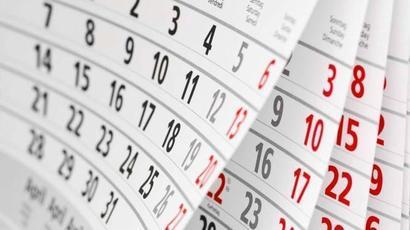 ԱԺ հանձնաժողովը հավանություն տվեց հունվարի 2-5-ը և 7-ը աշխատանքային դարձնելու նախագծին |armenpress.am|