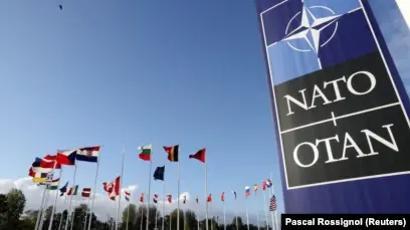 ՆԱՏՕ-ի պաշտպանության նախարարները գնահատել են Ռուսաստանից բխող հրթիռային սպառնալիքները, որոշել են հզորացնել ՀՕՊ ուժերը |azatutyun.am|