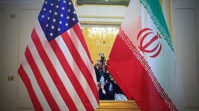 ԱՄՆ-ը պատրաստ է Իրանի հետ միջուկային գործարքի շուրջ ուղիղ բանակցություններին |1lurer.am|