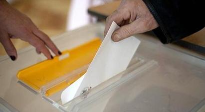 «Քաղաքացիական պայմանագիր» կուսակցության Ստեփանավանի կենտրոնական գրասենյակում քննարկել ենք առաջիկա ՏԻՄ ընտրություններին վերաբերող հարցեր․  Սուրեն Պապիկյան