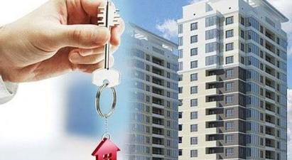 ՄԻՊ-ը զինծառայողների բնակարանային ապահովման առաջարկներ է ուղարկել ԱԺ պաշտպանության հանձնաժողով