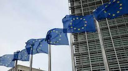 ԵՄ-ն ի գիտություն է ընդունել տասը դեսպաններին «պերսոնա նոն գրատա» հայտարարելու` Թուրքիայի որոշումը |factor.am|