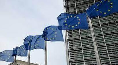 ԵՄ-ն ի գիտություն է ընդունել տասը դեսպաններին «պերսոնա նոն գրատա» հայտարարելու` Թուրքիայի որոշումը  factor.am 