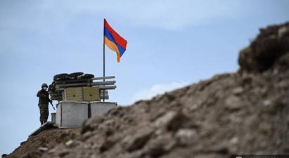 ԱԺ-ն շփման գծում տիրող իրավիճակին և սահմանազատման խնդիրներին առնչվող թեմայով փակ քննարկում կանի |armenpress.am|