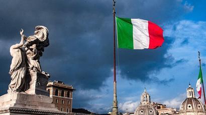 Համաճարակով պայմանավորված խստացվել է ՀՀ քաղաքացիների մուտքը Իտալիա