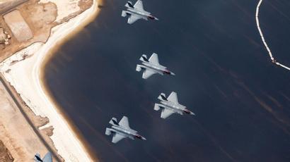 Իսրայելի օդուժն առաջիկա ամիսներին կսկսի նախապատրաստվել Իրանի միջուկային կառույցներին հարվածներ հասցնելուն. Times of Israel |tert.am|