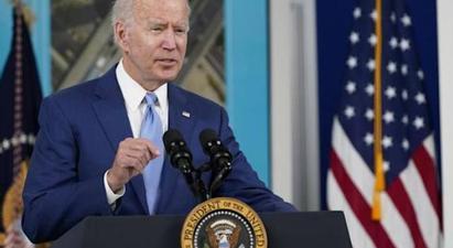 Բայդենը G20-ի գագաթնաժողովին քննարկելու է Իրանի միջուկային ծրագիրը  armenpress.am 
