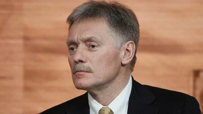 Թուրքական անօդաչուների մատակարարումն Ուկրաինային չի նպաստում Դոնբասում իրավիճակի կարգավորմանը. Պեսկով   |tert.am|