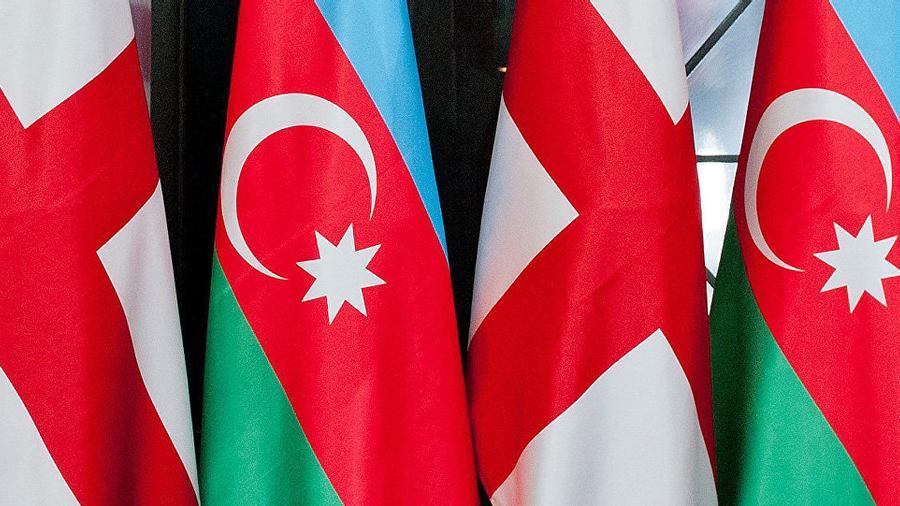 Ադրբեջանը և Վրաստանը 2019 թ. ռազմական համագործակցության ծրագիր են ստորագրել  armtimes.com 