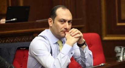 Վճռաբեկ դատարանի 9 դատավորիների նկատմամբ կարգապահական վարույթ կհարուցվի |24news.am|