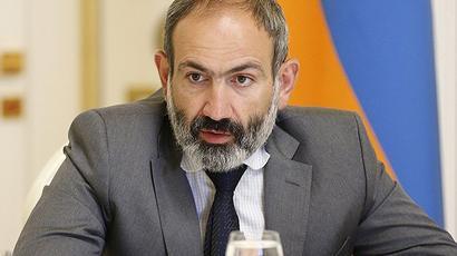 Վարչապետը ցավակցել է Դանելիայի հարազատներին և մտերիմներին |PanARMENIAN.Net|