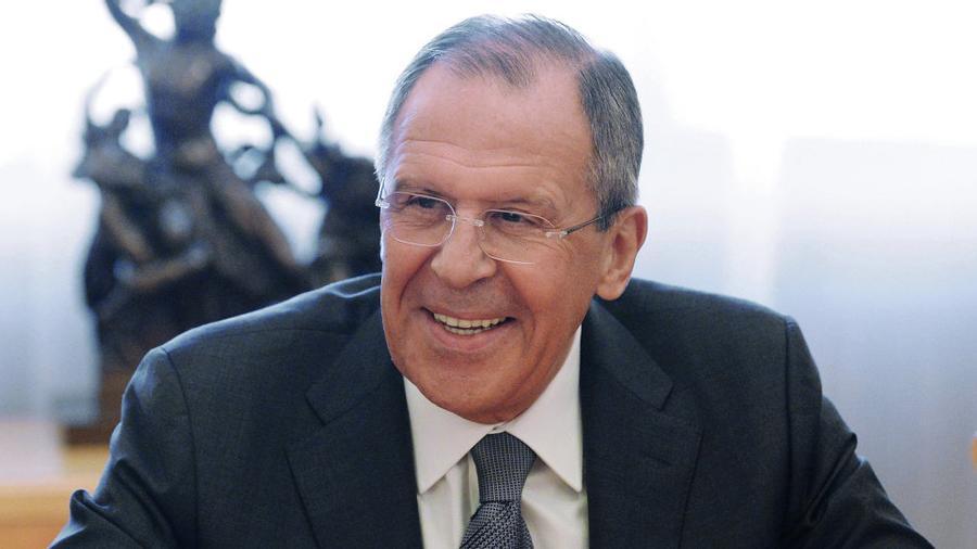 ՌԴ-ի եւ ՆԱՏՕ-ի միջեւ երկխոսության հնարավորությունները բնավ սպառված չեն. Լավրով |armenpress.am|