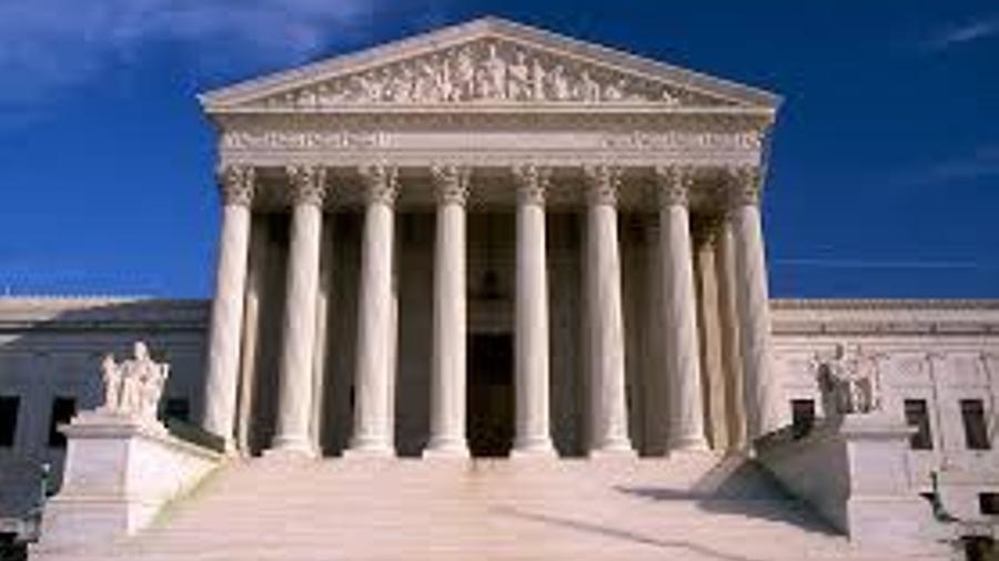 ԱՄՆ Գերագույն դատարանը լսումներ է անցկացնելու Թրամփի ֆինանսական տվյալները գաղտնի պահելու վերաբերյալ  news.am 