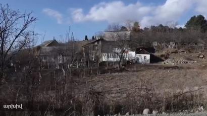 Դդմասար համայնքի հիմնական դպրոցում տնօրենն ապօրինություններ է թույլ տվել