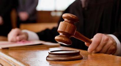 ԲԴԽ-ն քննարկել է երկու դատավորի կարգապահական պատասխանատվության ենթարկելու միջնորդությունները