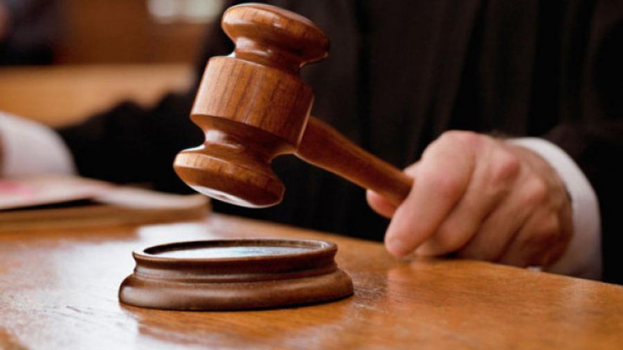 Ռոբերտ Քոչարյանի խափանման միջոցի գործով բողոքը մակագրվել է Վերաքննիչ դատարանի մեկ այլ դատավորի  armtimes.com 