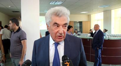 ԱԺ մարդու իրավունքների պաշտպանության հանձնաժողովը Գագիկ Հարությունյանին հրավիրել է՝ պատասխանելու պատգամավորների հարցերին |news.am|