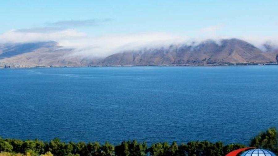 Սևանա լճում մաքրման ենթակա է 909.5 հա ջրածածկ տարածք |armenpress.am|