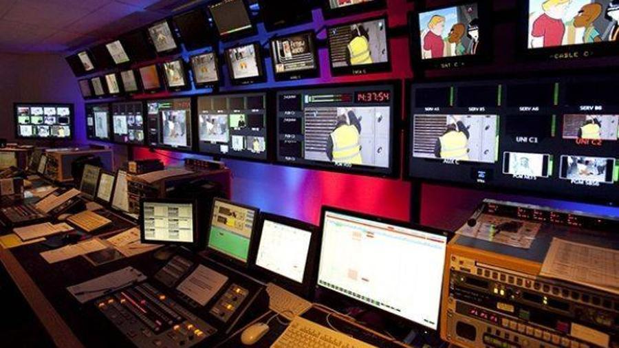 Հանրային հեռուստաընկերությունը գովազդ հեռարձակելու իրավունք կստանա |armenpress.am|