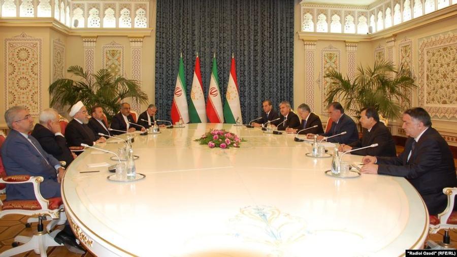 Իրանը կհրաժարվի միջուկային պայմանագրով ստանձնած պարտավորություններից |azatutyun.am|