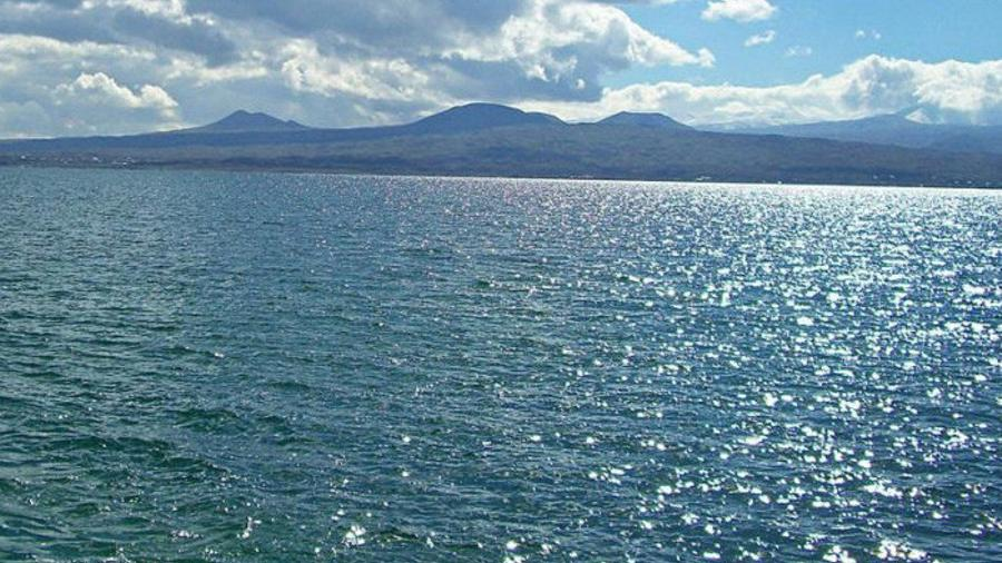 Վերսկսվել է Սևանա լճից իրականացվող ջրառը |ecolur.org|