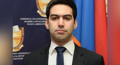 Սեպտեմբեր-հոկտեմբերին կնշանակվեն կոռուպցիայի կանխարգելման հանձնաժողովի անդամները ու հանձնաժողովը կսկսի գործել. նախարար |aysor.m|