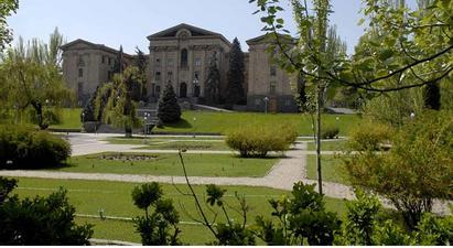 Ազգային ժողովում մեկնարկել է ՍԴ դատավորի ընտրության փակ քվեարկությունը |armenpress.am|