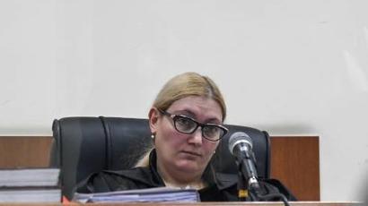 Քոչարյանի փաստաբանական թիմը ինքնաբացարկի միջնորդություն է ներկայացնելու դատավոր Դանիբեկյանին