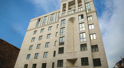 Ինչու ՌԴ-ում ադրբեջանցու սպանած ՀՀ քաղաքացին չի տեղափոխվում Հայաստան. Արդարադատության նախարարության պարզաբանումը |tert.am|